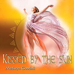 Políbení Sluncem / Kissed By the Sun