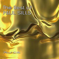 To nejlepší z Paula Sillse / The Best od Paul Sills
