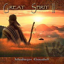 Velký Duch 2 / Great Spirit 2