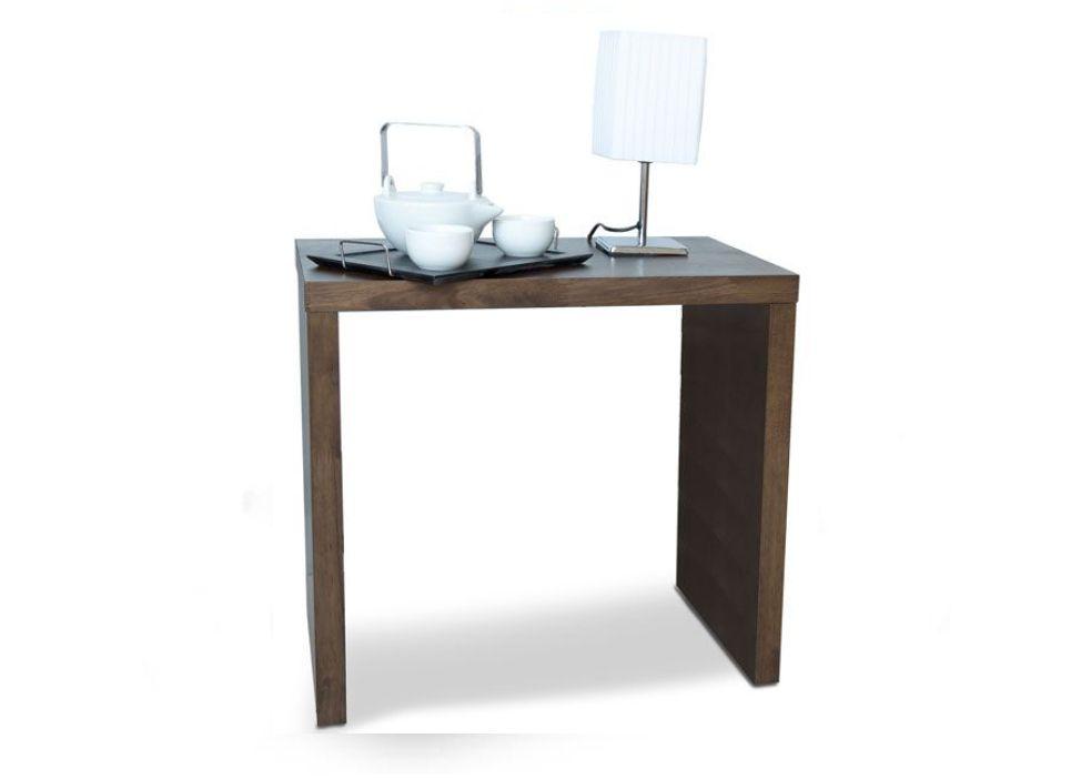 noční stolek ORSO 2 ECLISSI