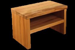 ROMANA noční stolek