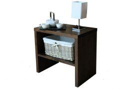 noční stolek SPOSA