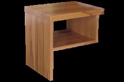 STELA noční stolek