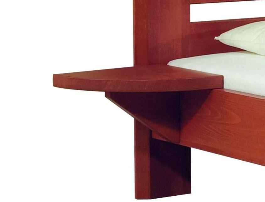 Noční stolek VIOLA závěsný FMP