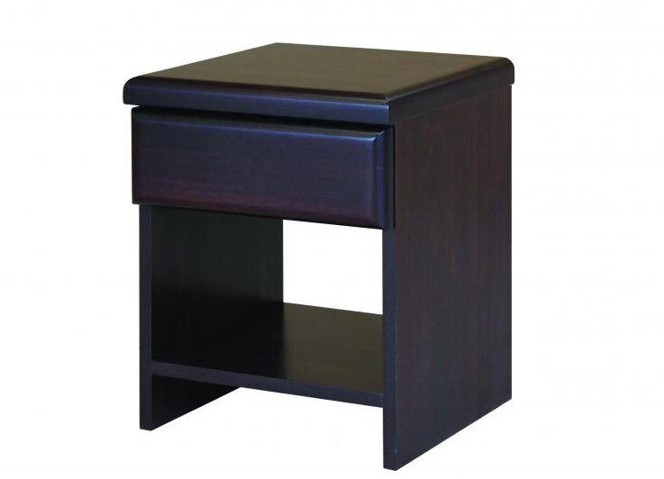Noční stolek VIVI FMP