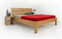 KLEOPATRA postel