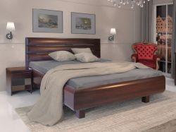 VIVI postel