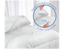 Anti-alergická, protiroztočová přikrývka ACARSAN  - DUO  (125 - 250g/m2)