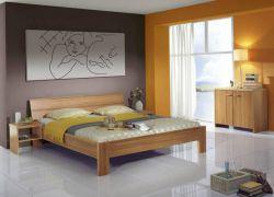postel STELA - jádro