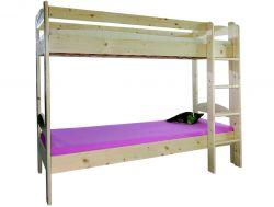 LENKA patrová postel