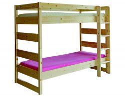 PAULA patrová postel