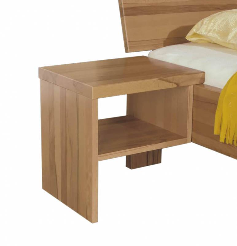 STELA noční stolek FMP