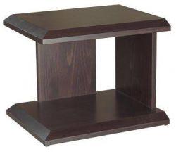 MONIKA  noční stolek