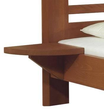 VIOLA noční stolek FMP