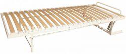 sklopná postel SKL1 VN bez skříně - jednolůžko