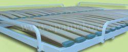 sklopná postel SKL 2 VNE