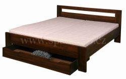 postel KETTY