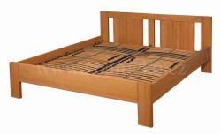 postel KORRA