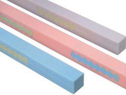 matrace SÁRA klasik / PUR roznášecí vrstva / potah bavlna + medvídek ZDARMA JELÍNEK