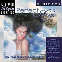 Hudba pro lepší spánek / Music for Perfect Sleep
