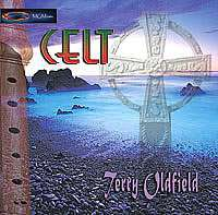 Kelt / Celt