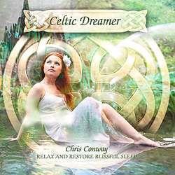 Keltské snění / Celtic Dreamer