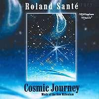 Kosmická cesta / Cosmic Journey