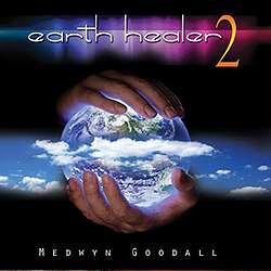 Léčitel Země 2 / Earth Healer 2