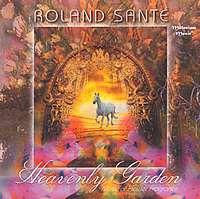 Nebeská zahrada / Heavenly Garden