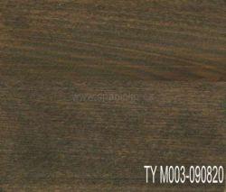pb - TY M003-090820  - postel KAZI - smrk