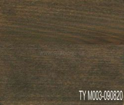 pb - TY M003-090820  - postel LILI - buk  ///  sleva-20%