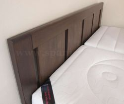 postel FIANA