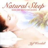 Přirozený spánek / Natural Sleep