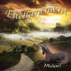 Příslib kouzel / A Promise of Enchantment