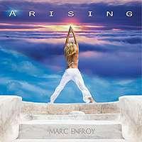 Procitání / Arising