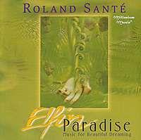 Ráj elfů / Elfin Paradise