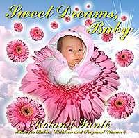 Sladké sny, náš miláčku / Sweet Dreams, Baby