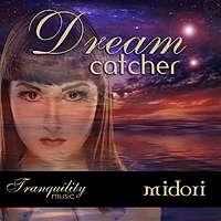 Snílek / Dream Catcher