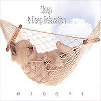 Spánek a hluboká relaxace / Sleep & Deep Relaxation