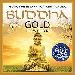Zlatý Buddha / Buddha Gold