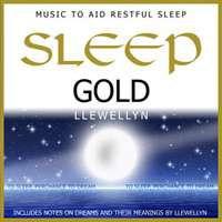Zlatý spánek / Sleep Gold