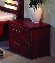 Noční stolek / komoda RÁCHEL R1 Z2