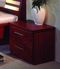 Noční stolek RÁCHEL