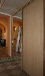 Posuvné dveře - výprodej z expozice